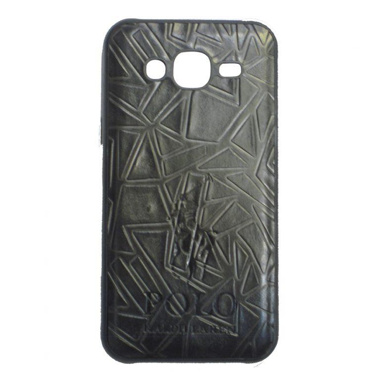 کاور مدل FC2GJ5 مناسب برای گوشی موبایل سامسونگ Galaxy J5