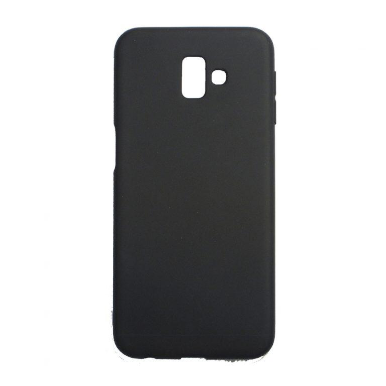 کاور مدل FC3GJ6P مناسب برای گوشی موبایل سامسونگ Galaxy J6 Plus