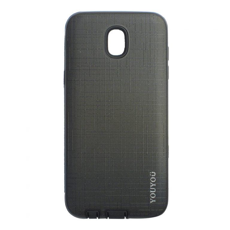 کاور مدل FC3GJ5P مناسب برای گوشی موبایل سامسونگ Galaxy J5 Pro