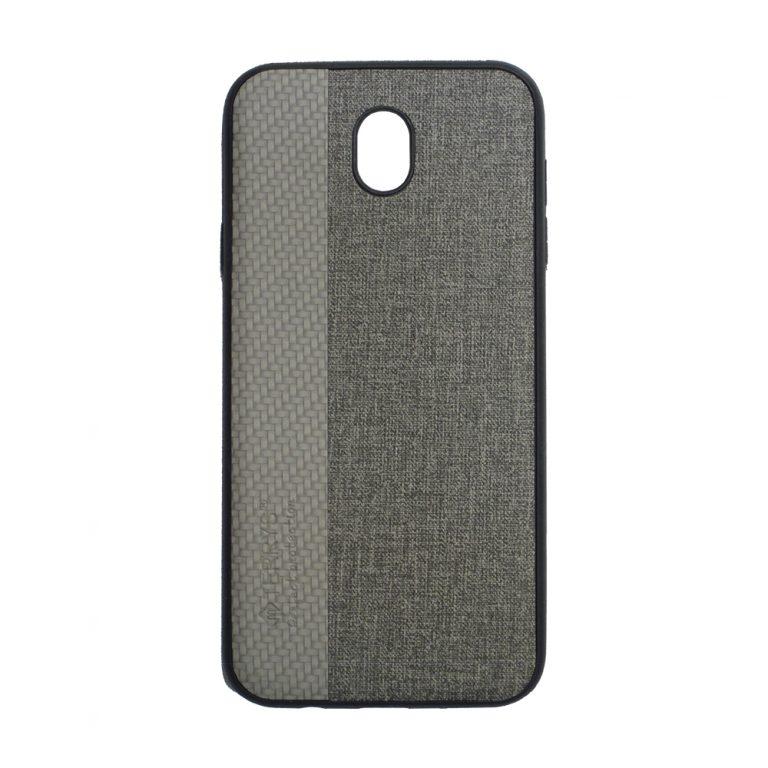 کاور مدل FC3GJ7P مناسب برای گوشی موبایل سامسونگ Galaxy J7 Pro