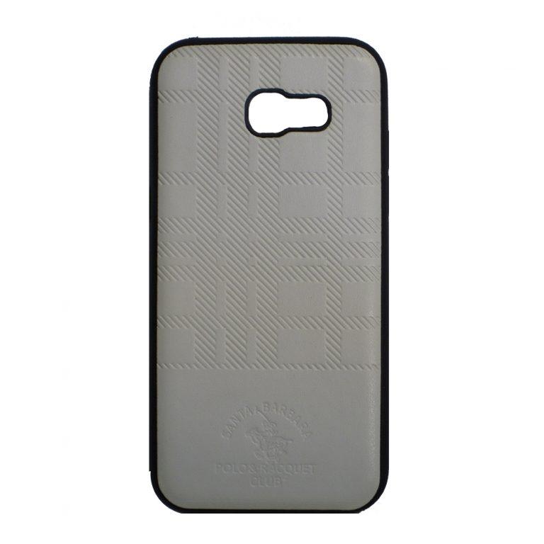 کاور مدل FC4GJ5PR مناسب برای گوشی موبایل سامسونگ Galaxy J5 Prime