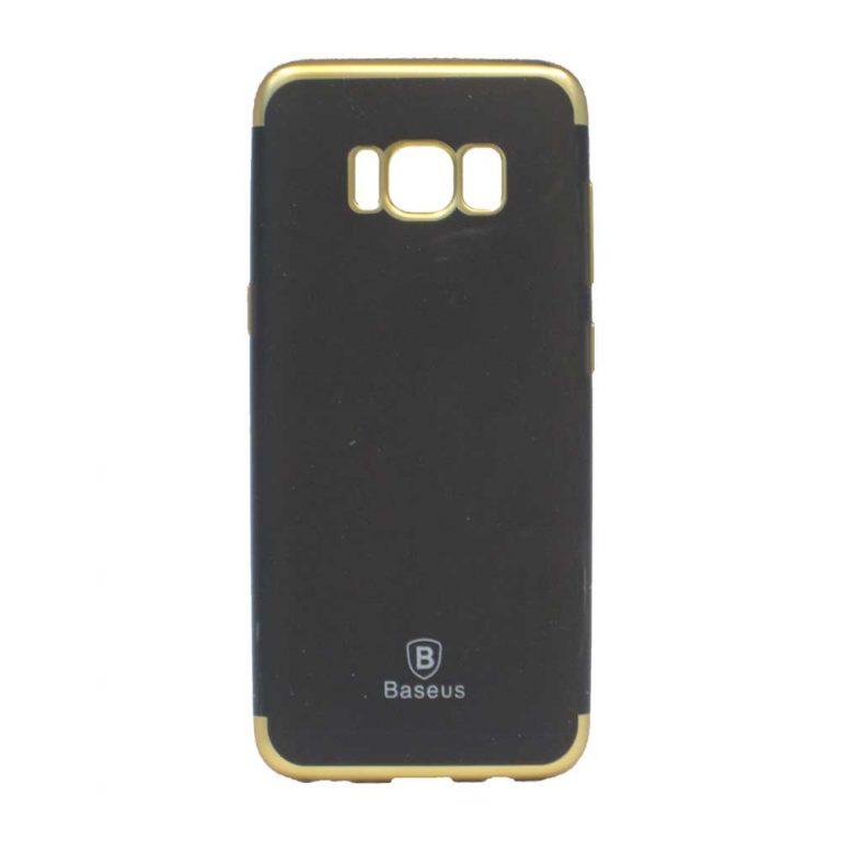 کاور مدل FC1GS8 مناسب برای گوشی موبایل سامسونگ Galaxy S8