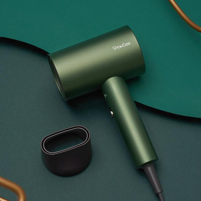 سشوار شیائومی مدل Showsee Hairdryer A5