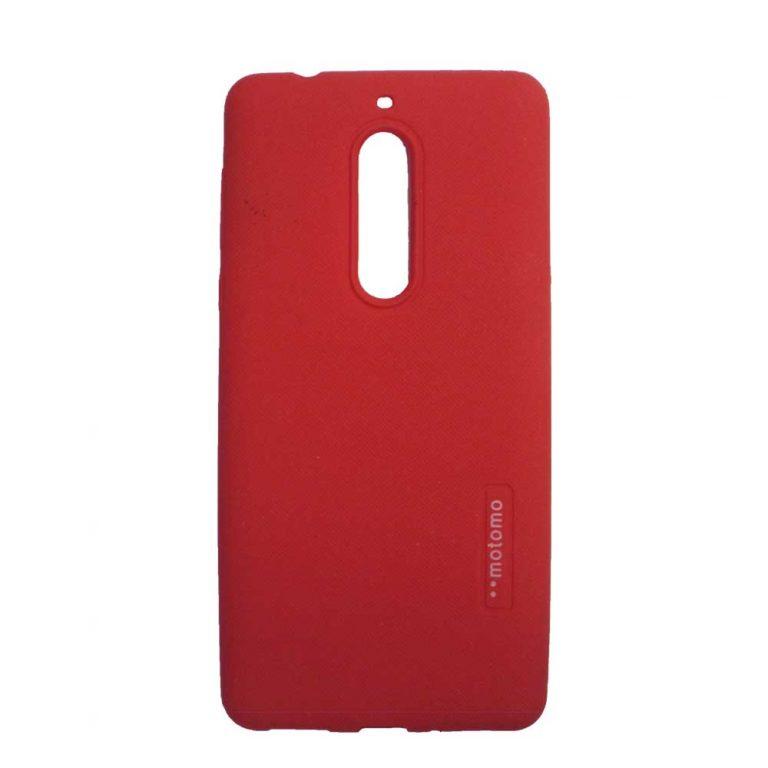 کاور مدل FC9N5 مناسب برای گوشی موبایل نوکیا 5