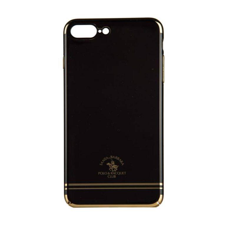 کاور سانتا باربارا مدل GATSBYIP7P مناسب برای گوشی موبایل اپل iPhone 7 Plus