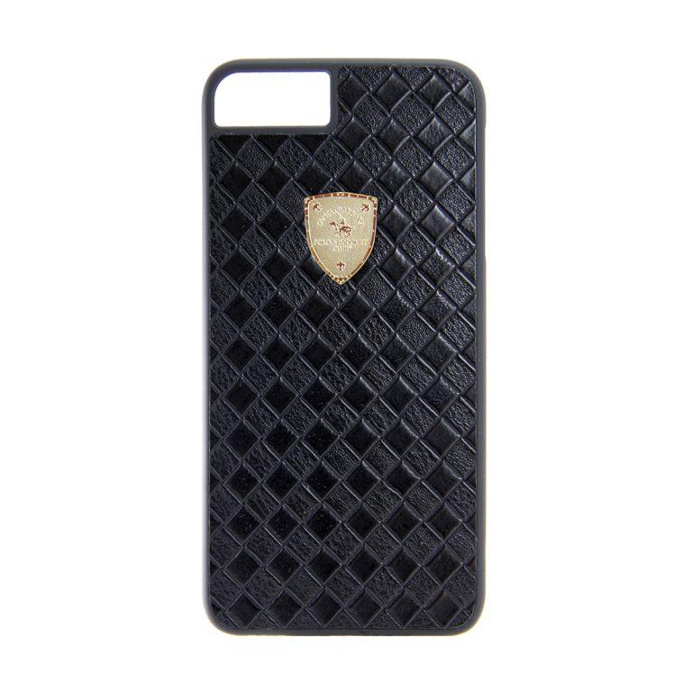 کاور سانتا باربارا مدل FYRSTEIP7P مناسب برای گوشی موبایل اپل iPhone 7 Plus