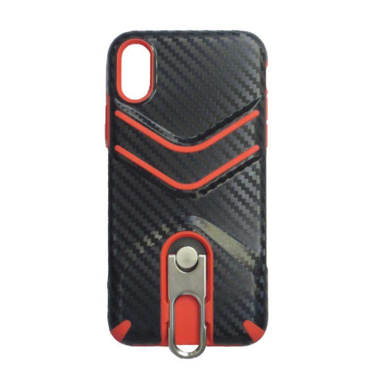 کاور انکر مدل ARIPX مناسب برای گوشی موبایل اپل iPhone X