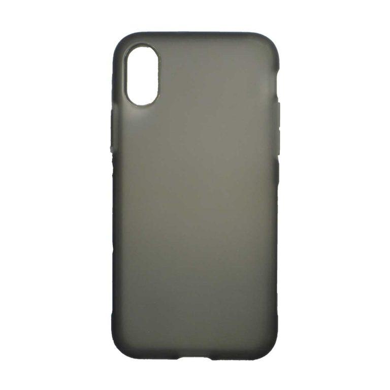 کاور انکر مدل ATIPX مناسب برای گوشی موبایل اپل iPhone X