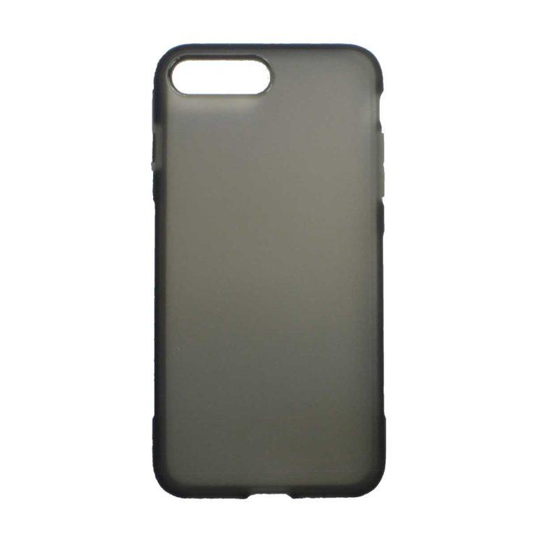 کاور انکر مدل ATIP8P مناسب برای گوشی موبایل اپل iPhone 8 Plus