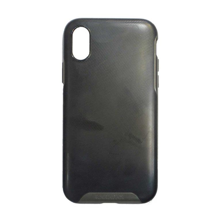 کاور انکر مدل ABIPX مناسب برای گوشی موبایل اپل iPhone X