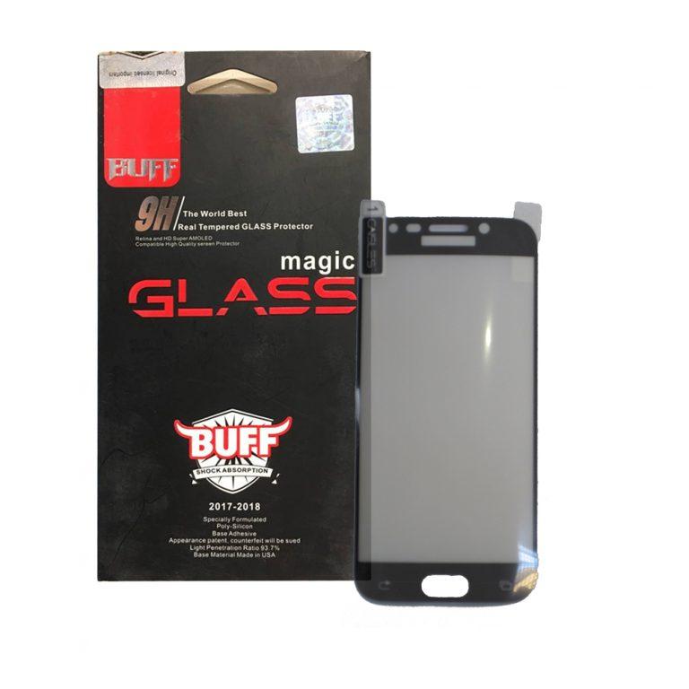 محافظ صفحه نمایش بوف مدل FNGJ5P مناسب برای گوشی موبایل سامسونگ Galaxy J5 Pro