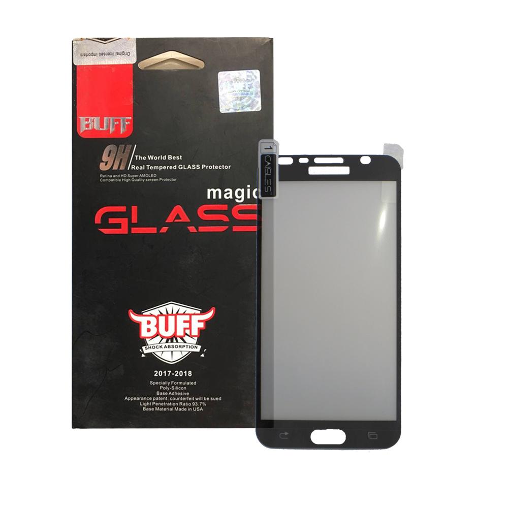 محافظ صفحه نمایش بوف مدل FNGJ716 مناسب برای گوشی موبایل سامسونگ Galaxy J7 2016