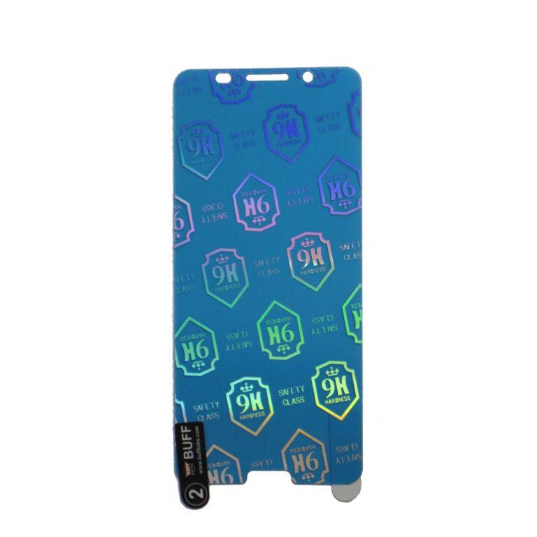 محافظ صفحه نمایش بوف مدل NPN6 مناسب برای گوشی موبایل نوکیا 6