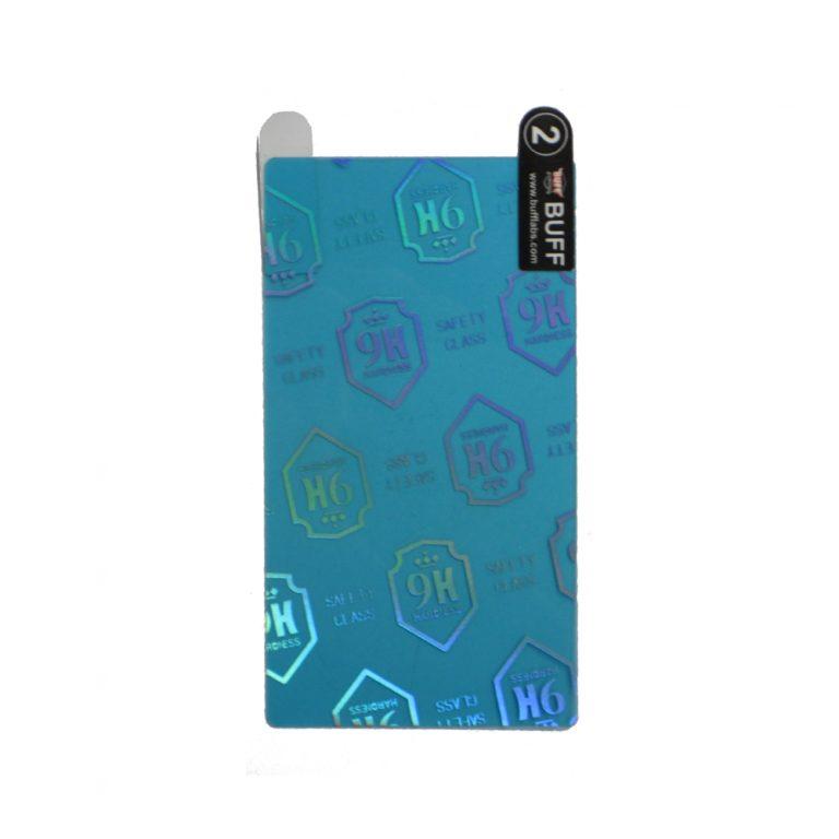 محافظ صفحه نمایش بوف مدل NPBBKO مناسب برای گوشی موبایل بلک بری Keyone
