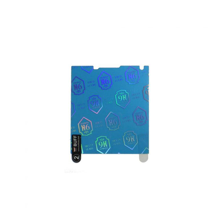 محافظ صفحه نمایش بوف مدل NPBBPASS مناسب برای گوشی موبایل بلک بری Passport