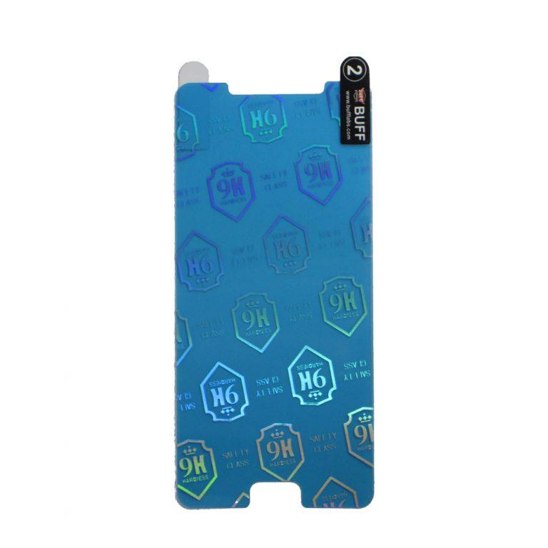 محافظ صفحه نمایش بوف مدل NPGA716 مناسب برای گوشی موبایل سامسونگ Galaxy A7 2016