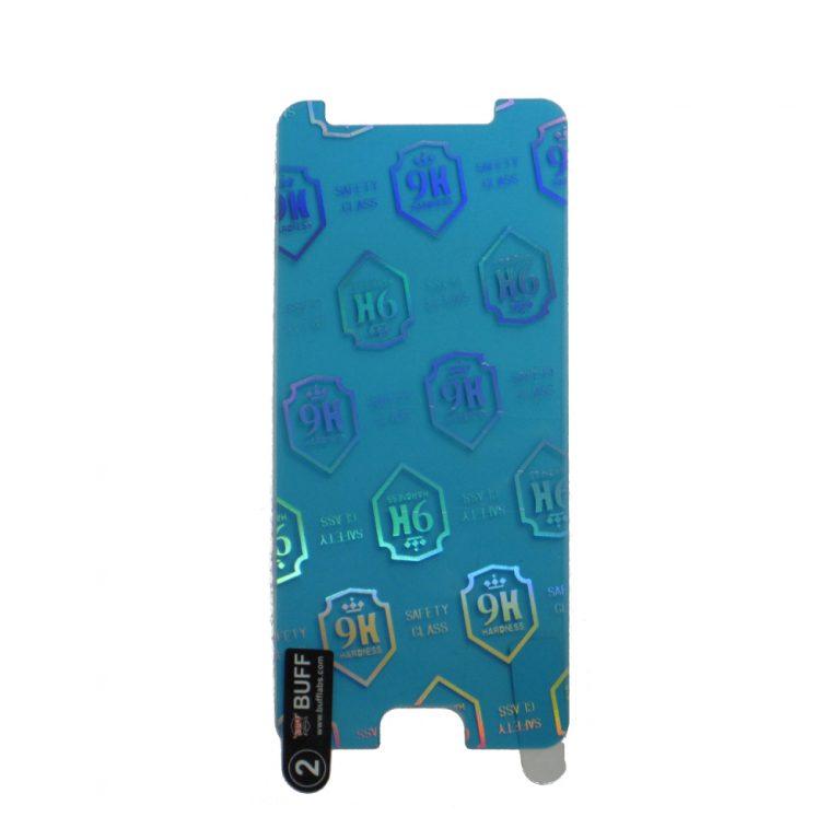 محافظ صفحه نمایش بوف مدل NPGJ5PR مناسب برای گوشی موبایل سامسونگ Galaxy J5 Prime
