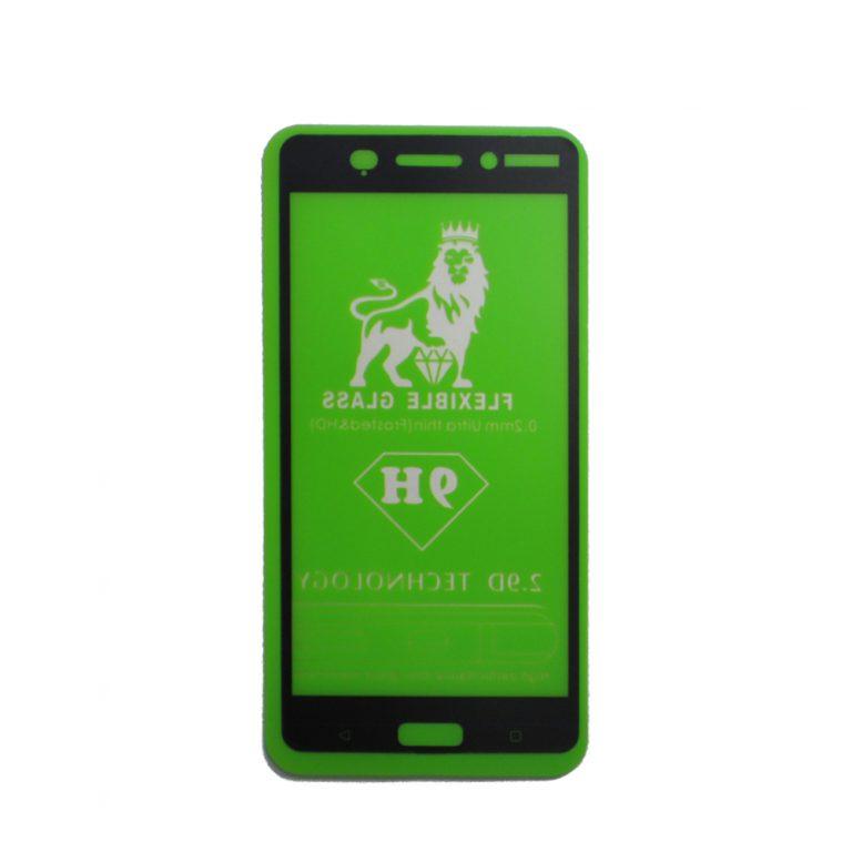 محافظ صفحه نمایش بوف مدل FNMBN6 مناسب برای گوشی موبایل نوکیا 6