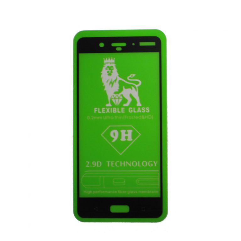 محافظ صفحه نمایش بوف مدل FNMBN8 مناسب برای گوشی موبایل نوکیا 8