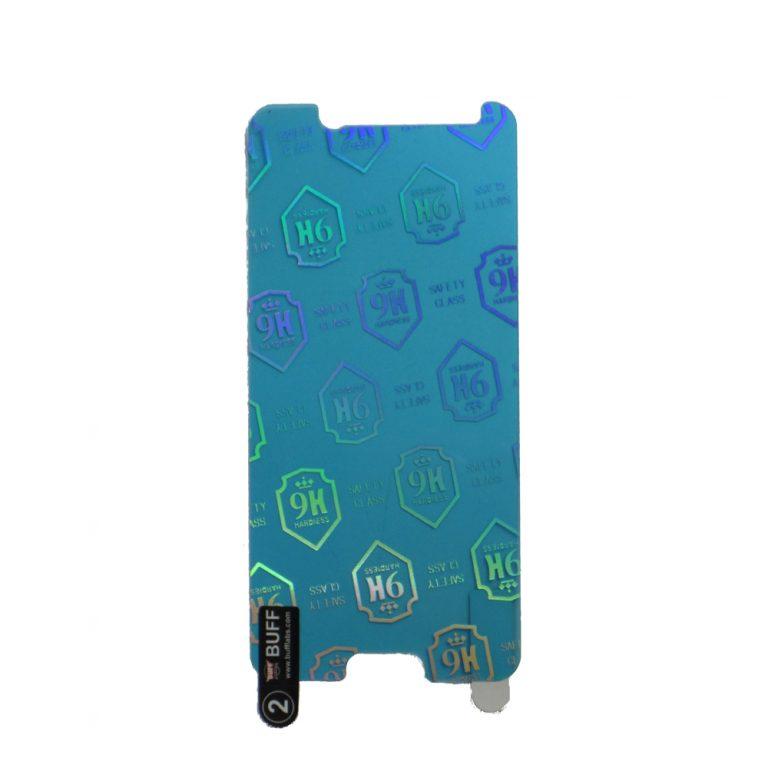 محافظ صفحه نمایش بوف مدل NPHTC10E مناسب برای گوشی موبایل اچ تی سی 10Evo