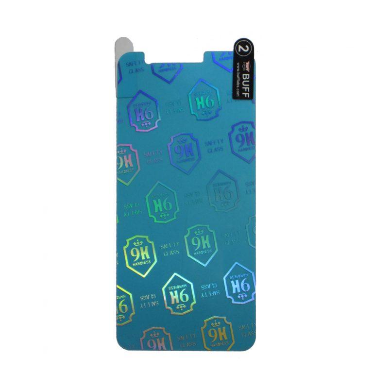 محافظ صفحه نمایش بوف مدل NPHTCX10 مناسب برای گوشی موبایل اچ تی سی X10