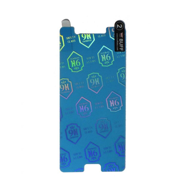 محافظ صفحه نمایش بوف مدل NPN5 مناسب برای گوشی موبایل نوکیا 5