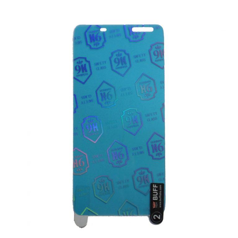 محافظ صفحه نمایش بوف مدل NPBBD60 مناسب برای گوشی موبایل بلک بری Dtek60