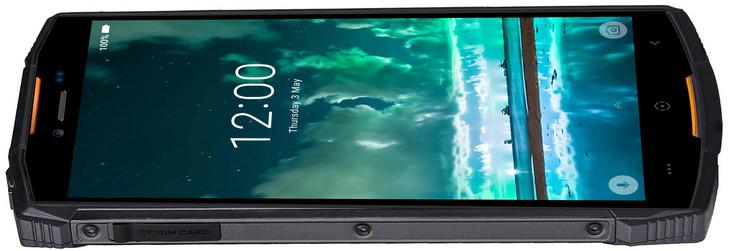 گوشی موبایل دوجی مدل S55 ظرفیت 64 گیگابایت