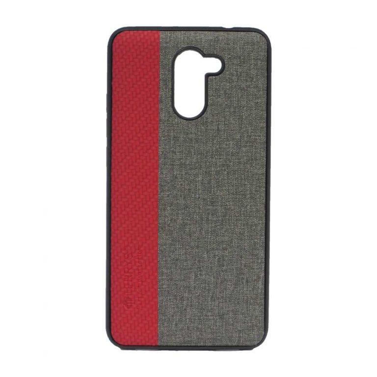 کاور مدل FC1HY717 مناسب برای گوشی موبایل هوآوی Y7 2017