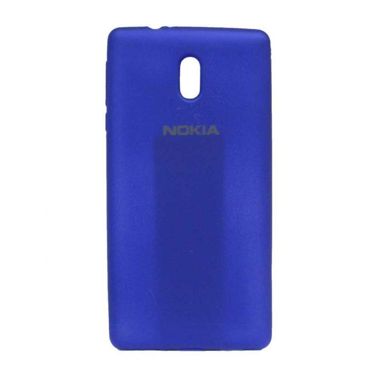 کاور مدل FC14N3 مناسب برای گوشی موبایل نوکیا 3
