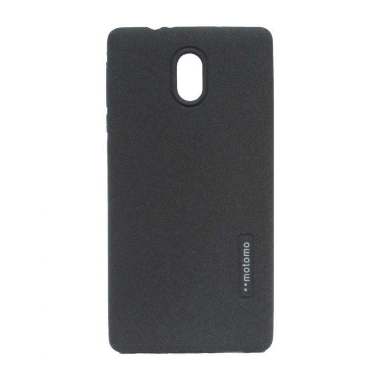 کاور مدل FC15N3 مناسب برای گوشی موبایل نوکیا 3