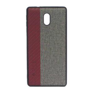 کاور مدل FC18N3 مناسب برای گوشی موبایل نوکیا 3