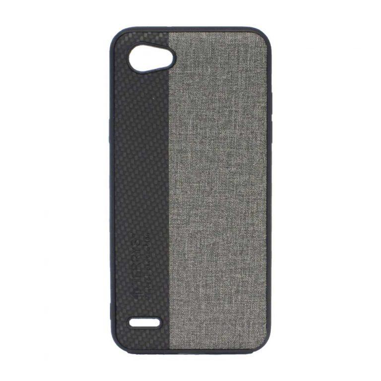 کاور مدل FC13LQ6 مناسب برای گوشی موبایل ال جی Q6