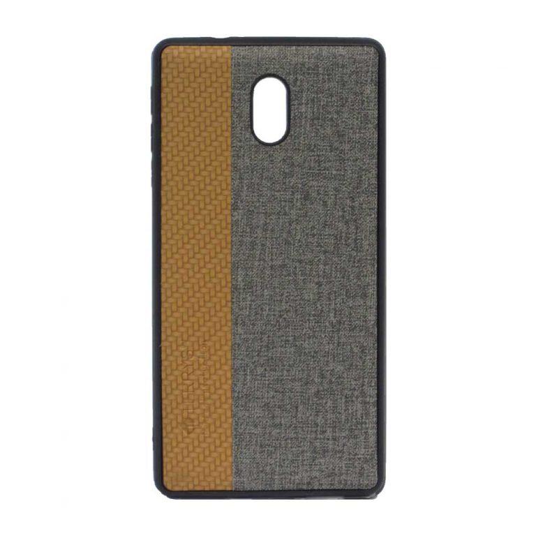 کاور مدل FC17N3 مناسب برای گوشی موبایل نوکیا 3