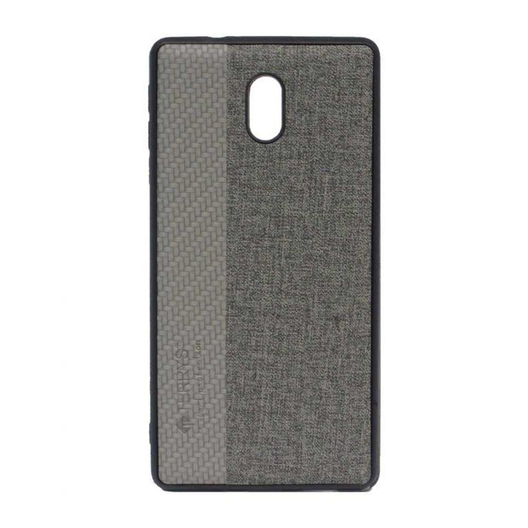 کاور مدل FC16N3 مناسب برای گوشی موبایل نوکیا 3