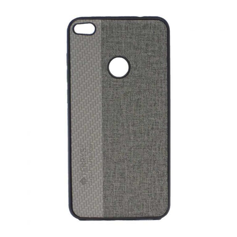 کاور مدل FC19HP8L17 مناسب برای گوشی موبایل هوآوی P8 Lite 2017
