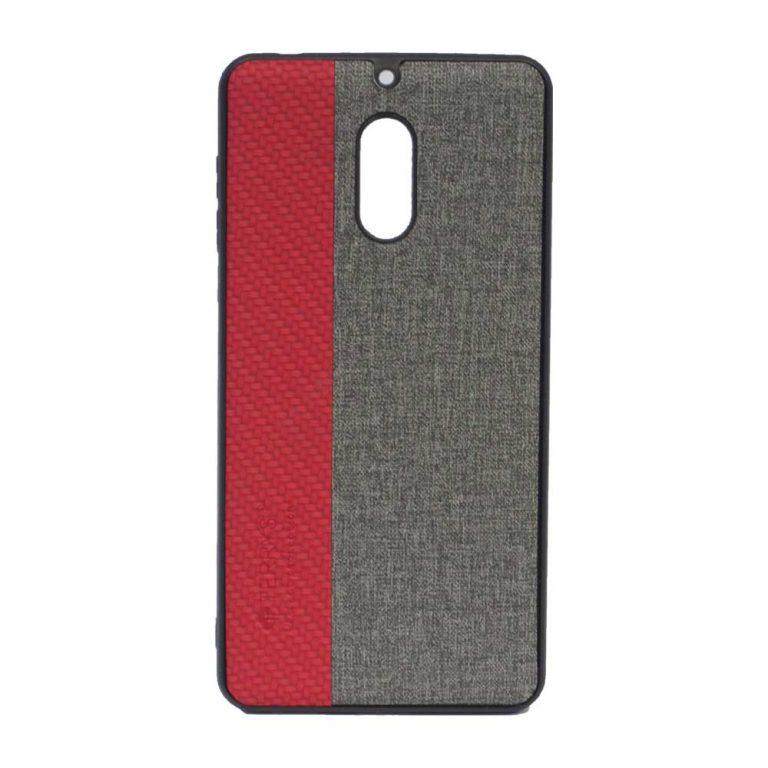 کاور مدل FC24N6 مناسب برای گوشی موبایل نوکیا