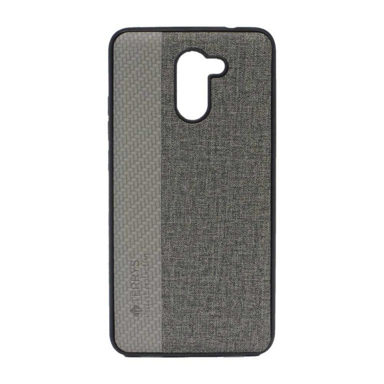 کاور مدل FC3HY717 مناسب برای گوشی موبایل هوآوی Y7 2017