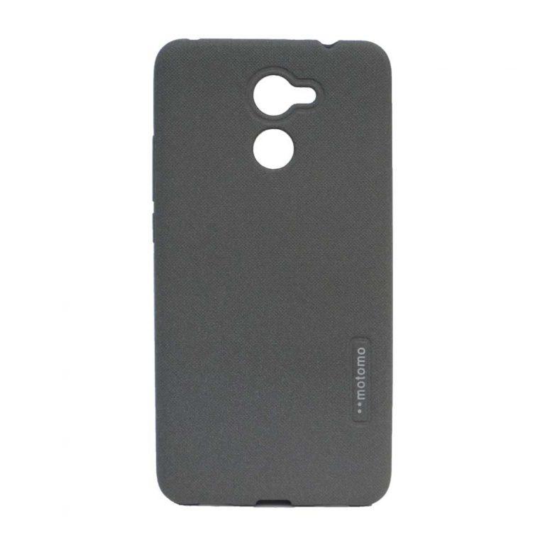 کاور مدل FC6HY717 مناسب برای گوشی موبایل هوآوی Y7 2017
