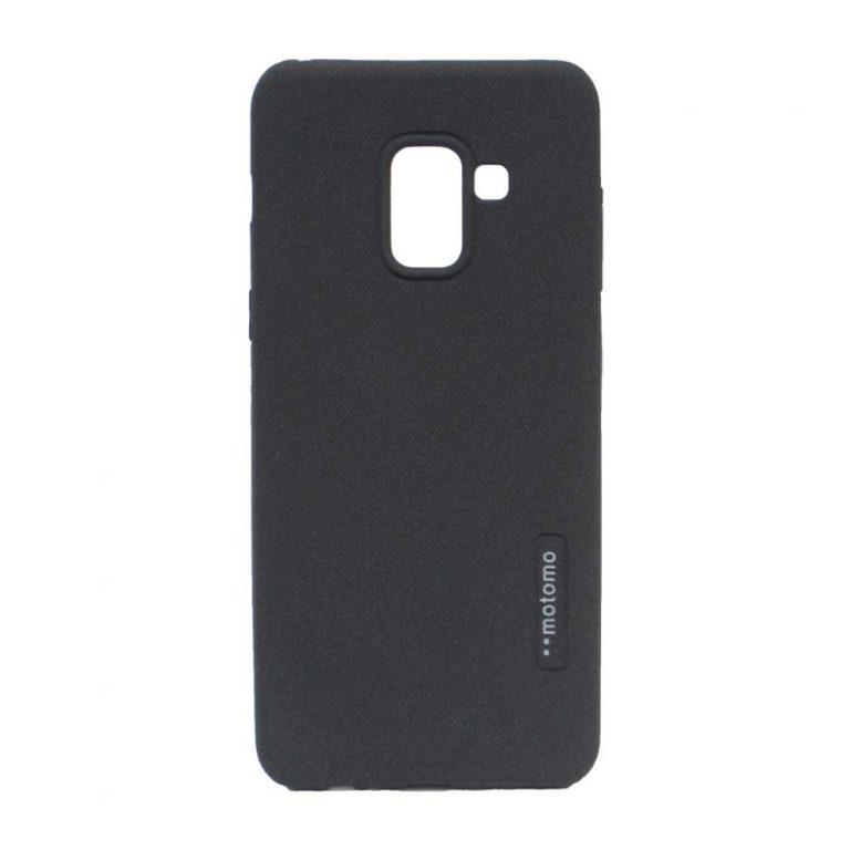 کاور مدل FC5GA518 مناسب برای گوشی موبایل سامسونگ Galaxy A5 2018