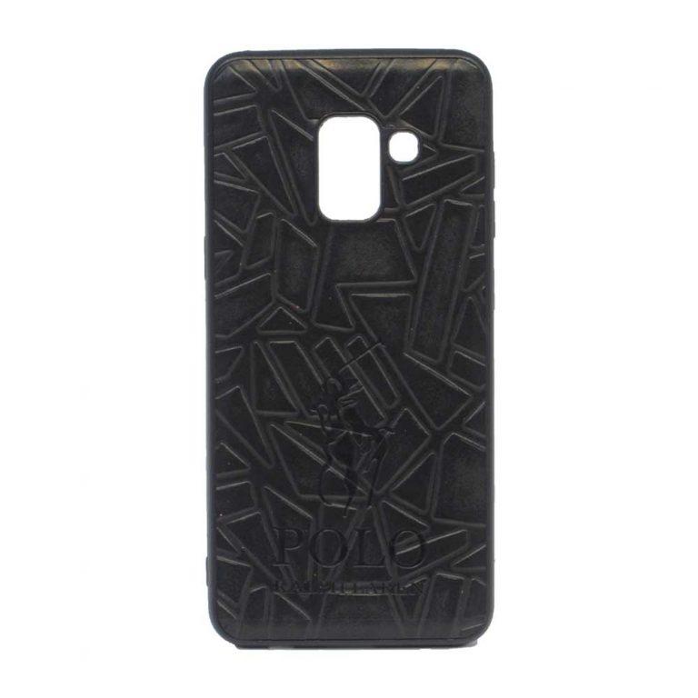 کاور مدل FC7GA518 مناسب برای گوشی موبایل سامسونگ Galaxy A5 2018