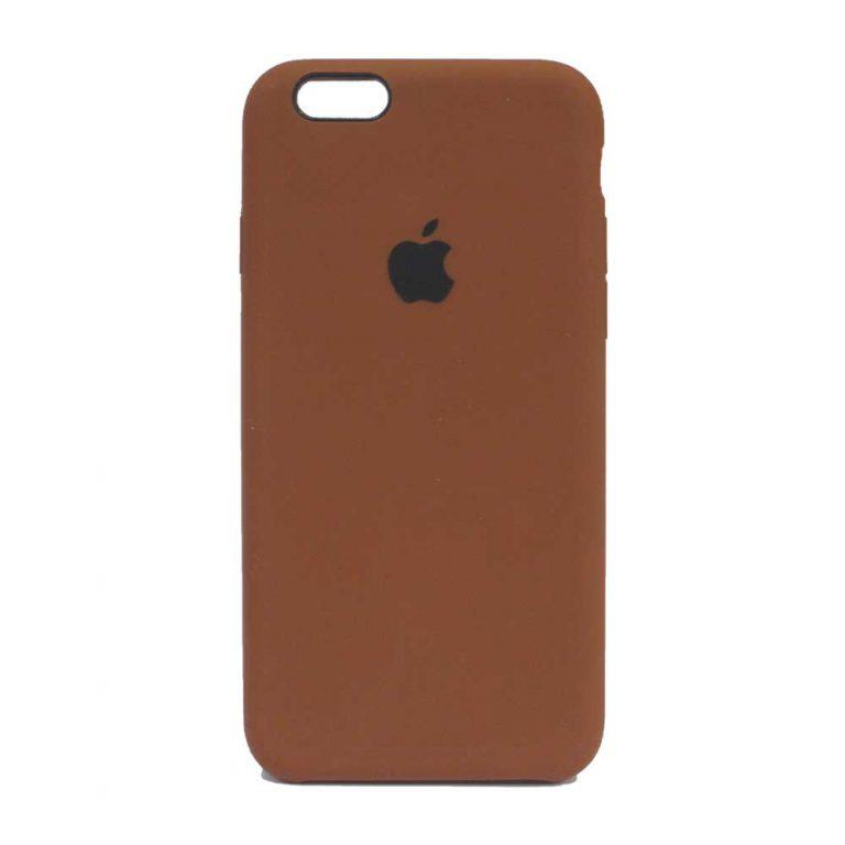 کاور انکر مدل SCI6S مناسب برای گوشی موبایل اپل iPhone 6S