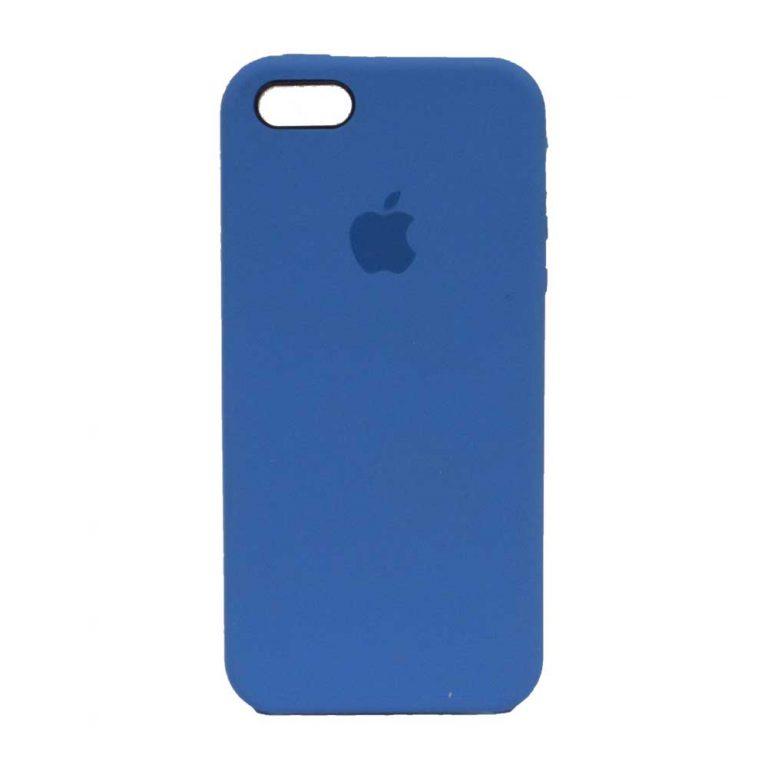 کاور انکر مدل SCI5SE مناسب برای گوشی موبایل اپل iPhone 5SE
