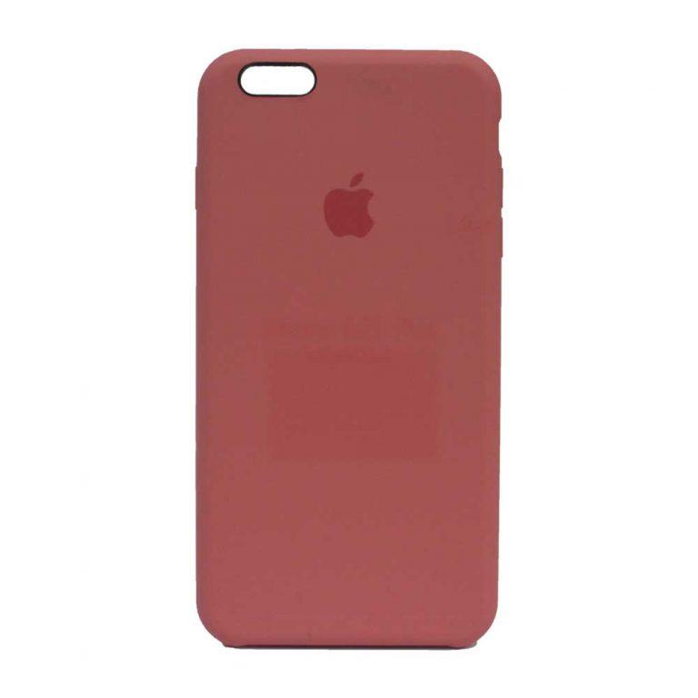 کاور انکر مدل SCI6P6SP مناسب برای گوشی موبایل اپل iPhone 6 Plus و iPhone 6S Plus