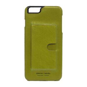 کاور پیرکاردین مدل PC6SP مناسب برای گوشی موبایل اپل iPhone 6S Plus