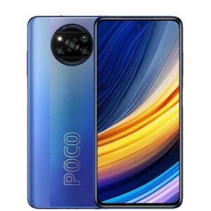 گوشی موبایل شیائومی مدل POCO X3 Pro ظرفیت 256 گیگابایت رم 8 گیگابایت