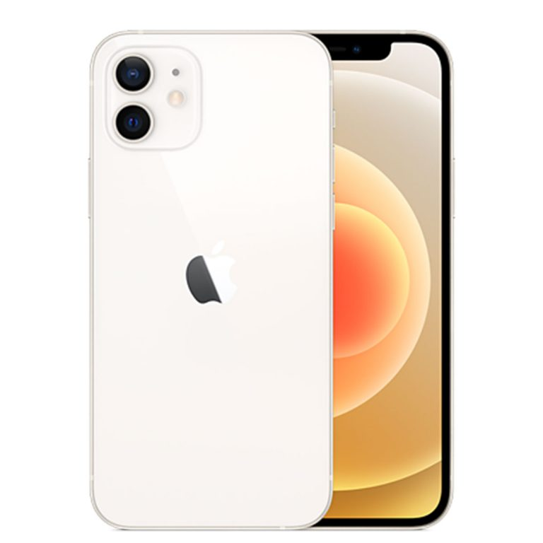 گوشی موبایل اپل مدل iPhone 12 ZA/A ظرفیت 128 گیگابایت رم 4 گیگابایت