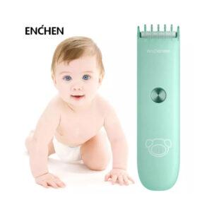 اصلاح موی سر کودک